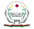 UPdBD